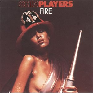 Ohio_players_fire