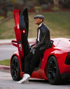 chris-brown-filming-Fine-China-video-392x494